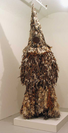 Nick_cave_soundsuit_135e2c