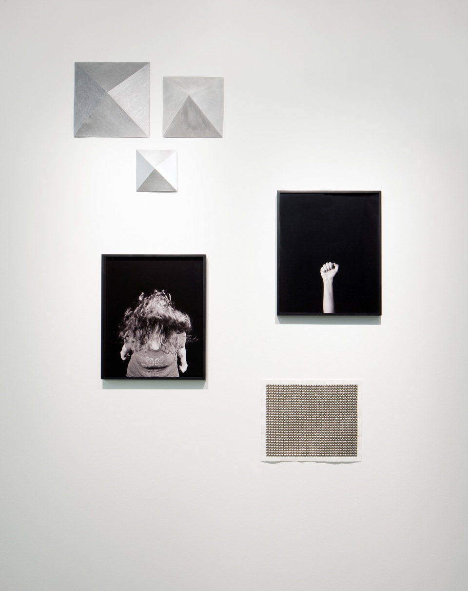 <div><br />Study of Studs/Headbang</div>