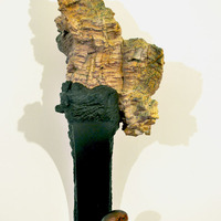 "<p style=""text-align: center;""><strong>""Big Cliff Rock and little roll""</strong></p>