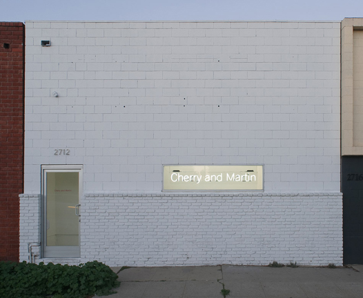 Cherry_and_martin_facade