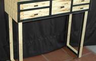 """<p style=""""text-align: center;""""><strong>JEWELRY ARMOIRE / SOLD</strong></p>"""