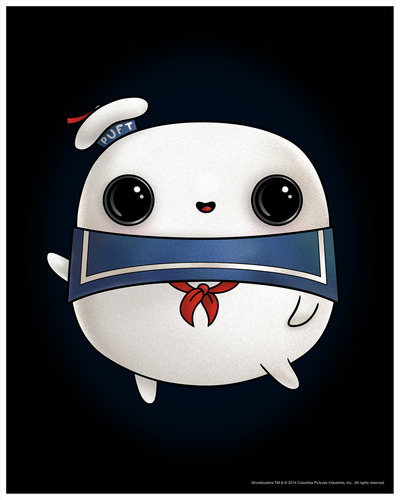 Stay_puft_notext_print_resized_fpo