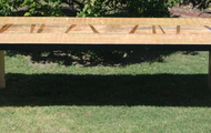<p><strong>LOS ANGELES DINING TABLE</strong></p>