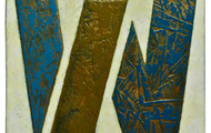 """<p><strong>ONLY  </strong>2002  12"""" x 9""""</p>"""