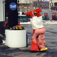 "<p><span id=""caption"" style=""display: inline;""><span id=""titleText"">Mobil Art, 2000. Performed by Lily Bruder and Isaac Zal.</span></span></p>"