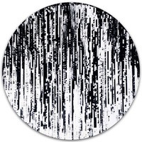 """<p>""""<span>Density"""" 