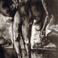 "<p style=""text-align: center;"">A Discovery</p>
