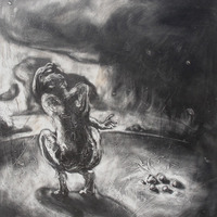 "<p style=""text-align: center;"">A Recurrence Stumbled Upon</p>