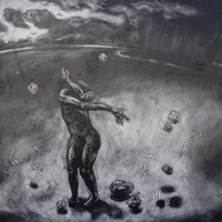 "<p style=""text-align: center;"">Self Relization</p>