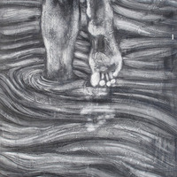 "<p style=""text-align: center;"">Sure Footed (?)</p>