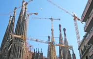 <p><strong>Barcelona</strong>, Spain</p>
