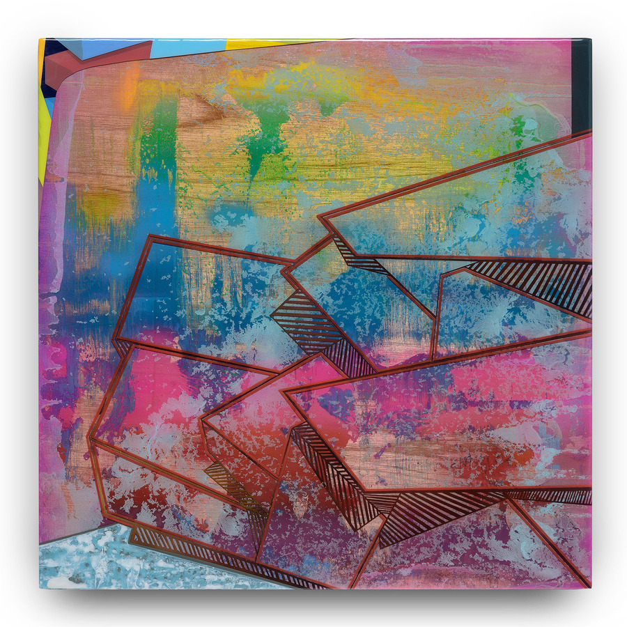 <p><em>strip</em></p>