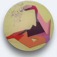 <p><em>satellite I</em>, 2014</p>