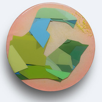 <p><em>satellite II</em></p>