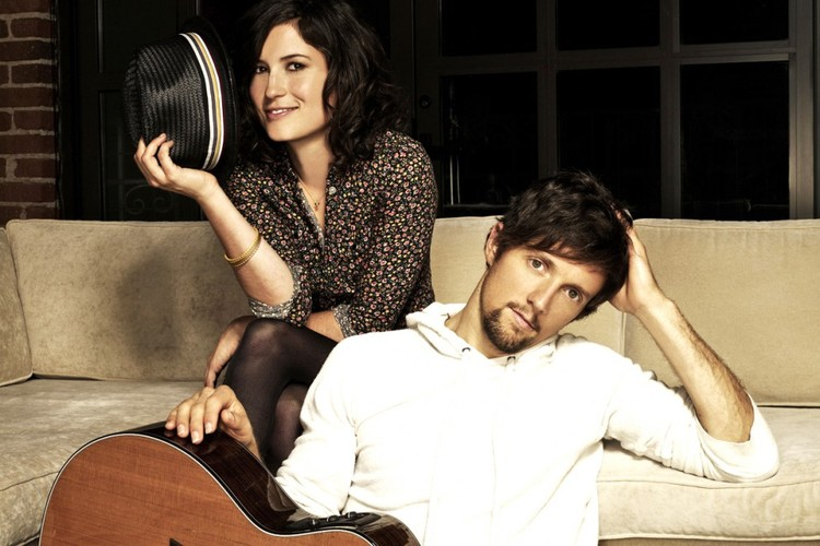 Unknown_13