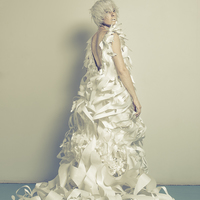 <p>Leaves Falling on Water ( for Illana)</p>