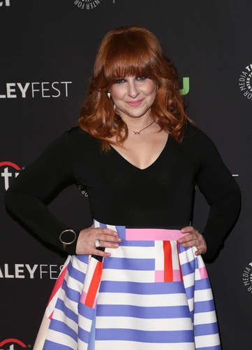 Julie_klausner_33rd_annual_paleyfest_difficult_people_02