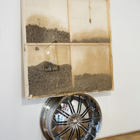<p><span><span>Untitled, 2017 (Union for Contemporary Art, Omaha)</span></span></p>