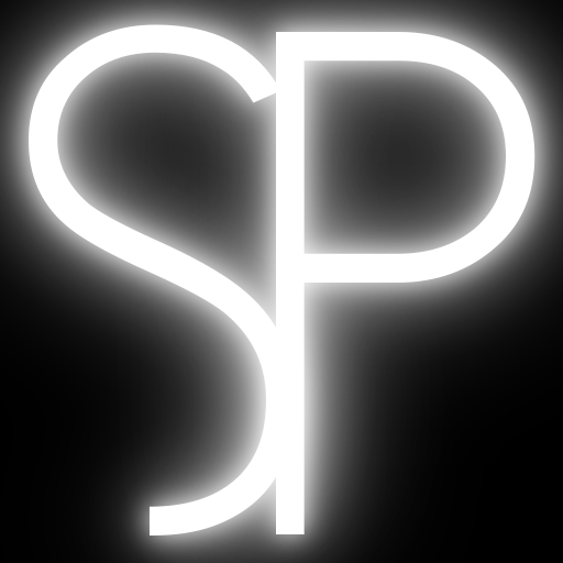 Cropped_spj_icon_512sq_v4